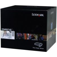 Cartouche lexmark 36XL, 475 pages