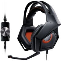 Casque micro Gamer Asus Strix Pro