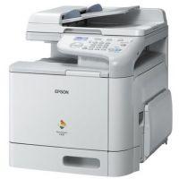 Multifonction Laser couleur Epson CX37DN