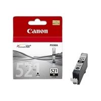 cartouche-noire-canon-mp-540-9ml