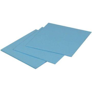 Pad thermique Arctic Thermal Pad 50 x 50 mm, épaisseur 1.5mm