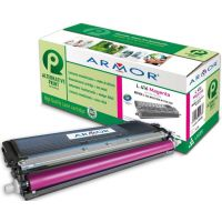 Toner Armor magenta compatible Brother TN-230M 1400 pages