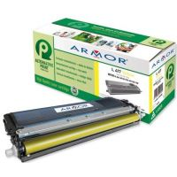 Toner Armor jaune compatible Brother TN-230Y 1400 pages