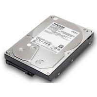 Disque dur Toshiba DT01ACA300 3To SATA3 7200T 64Mo