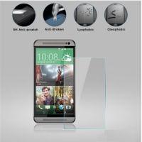 Vitre en verre trempée pour Samsung S4