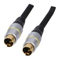 cable-hq-s-video-male-male-20-metre-plaque-or