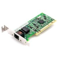 carte-reseau-intel-pro-1000gt-desktop-adapter-pxe2-low-profile