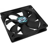 Ventilateur Revoltec Fan AirGuard, 140mm connecteur 3 fils