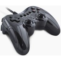 Manette SOG Wired Gamepad