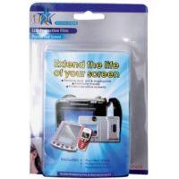 film-protecteur-lingettes-pour-ecran-lcd-pour-equipement-porta
