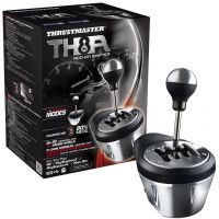 Thrustmaster TH8A
