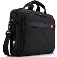"""CaseLogic DLC117: sacoche pour portable 17.3"""" et tablette 10"""""""