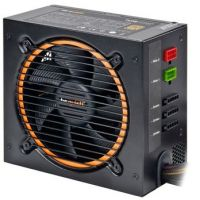 Alimentation BeQuiet System Power 8, 630w, 80+, modulaire
