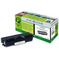 Toner Armor compatible Brother TN-6600, 6000pages
