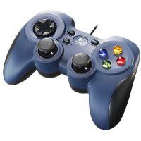 Gamepad Logitech F310S USB
