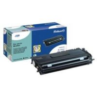 toner-compatible-brother-tn2000-noir-2500-pages