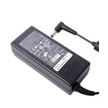 Chargeur Delta pour pc portable Asus / MSI / Toshiba, 5.5*2.5, 4.74A, ADP-90MD H