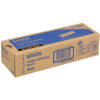 Toner Epson Noir C2900DN, C2900N, CX29DNF, CX29NF