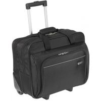 Trolley Targus Executive pour notebook 15-16""