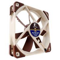 Ventilateur Noctua NF-S12A-ULN, 12cm
