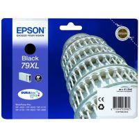 Cartouche noire Epson 79XL
