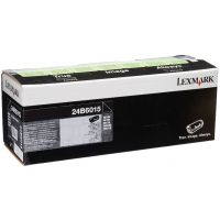 Toner Lexmark 24B6015, 30 000 pages