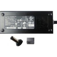 Chargeur pour pc portable, Asus/MSI/Toshiba 120w 6.32A