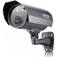 Caméra IP AVM565A, 2M pixels, H.264/MJPEG, RJ45