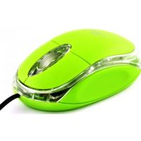 Souris Advance Dragon Fury