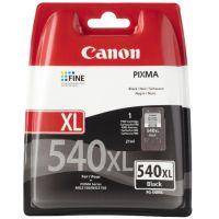 Cartouche Armor Compatible Canon PG-540XL, 23ml