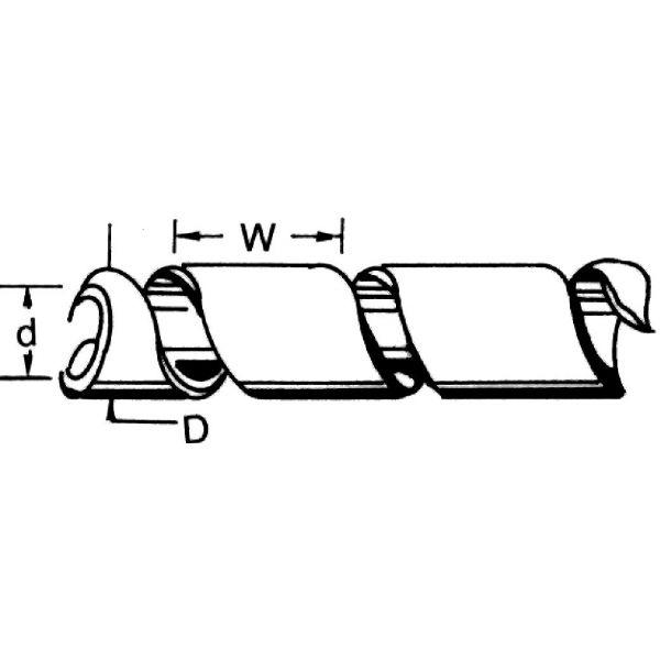 linear garage door opener wiring diagram images door opener on xbox box wiring diagrams pictures