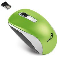 Souris Genius Micro Traveler 9000R, sans fil, 1200dpi