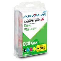 pack-armor-compatibles-epson-t0551-t0552-t0553-t0554