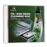 CD de nettoyage pour lentille lecteur CD