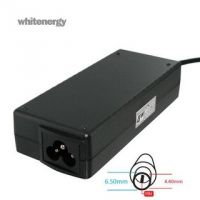 Chargeur pour pc portable Sony/Fujitsu, ADP-65JH AD