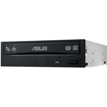 Graveur DVD Asus DRW-24D5MT 24x Serial ATA Noir