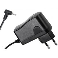 Chargeur Leicke pour Netbook Asus 19v 2.1A