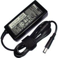 Chargeur pour pc portable Dell LA90PE-1 PA-10, 19.5V 4.62A 90W