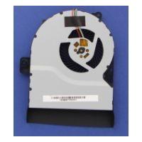 Ventilateur pour pc portable Asus - 13NB0611P01011