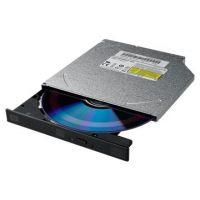 Graveur DVD Liteon IHAS124-14 24x Serial ATA Noir