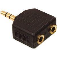 doubleur-adaptateur-jack-35-stereo-gold