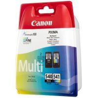 Cartouche Canon PG-540XL