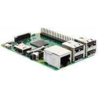 Fondation Raspberry Pi Raspberry Pi B +