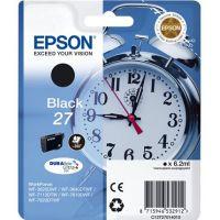 Cartouche Noire Epson T0481, 13ml