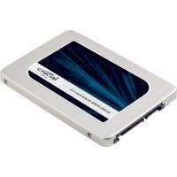 SSD Crucial MX300 750Go, 530Mb/s, SATA3