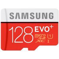 MicroSD HC 16Go Samsung Class 10 48Mb/s