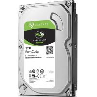 Disque dur 1To Seagate Serial ATA3 7200T 64Mo