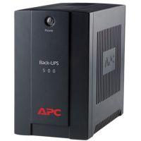 Onduleur APC Back-Ups ES 700, 700VA, 8 connecteurs