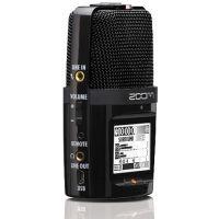 Enregistreur portable H2N Zoom