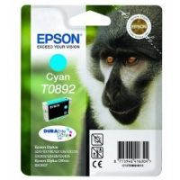 cartouche-epson-cyan-185-pages-ref-t0892